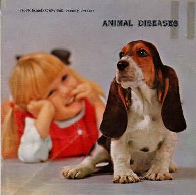 Animal-Diseases-Front-Cover-Art-Web.jpg#