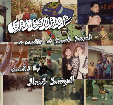Eavesdrop-Cover-web.jpg#asset:55